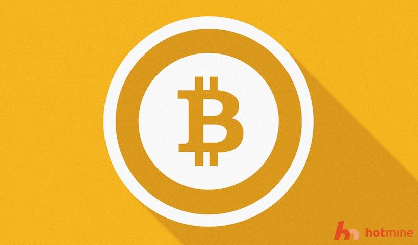 Выгоден ли майнинг Bitcoin в 2018 году?