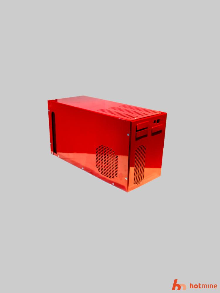 Hotmine WX12 | 29 TH/s