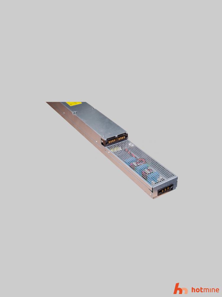 HSTNS-PR16 2450W
